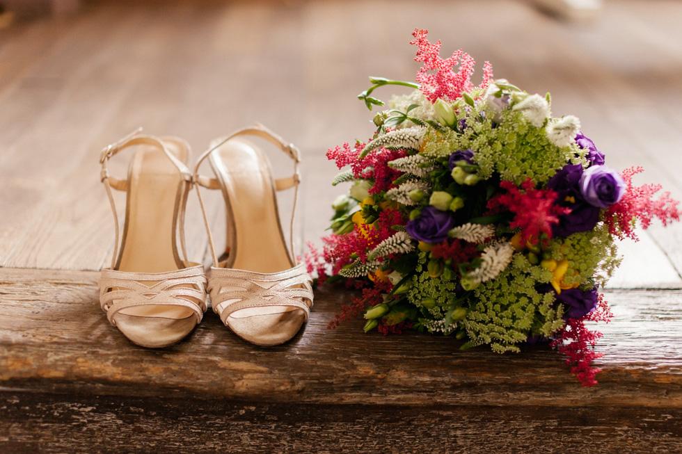 photographe-mariage-paris-grange-des-triples-pamestla-aurelie-clement-0044