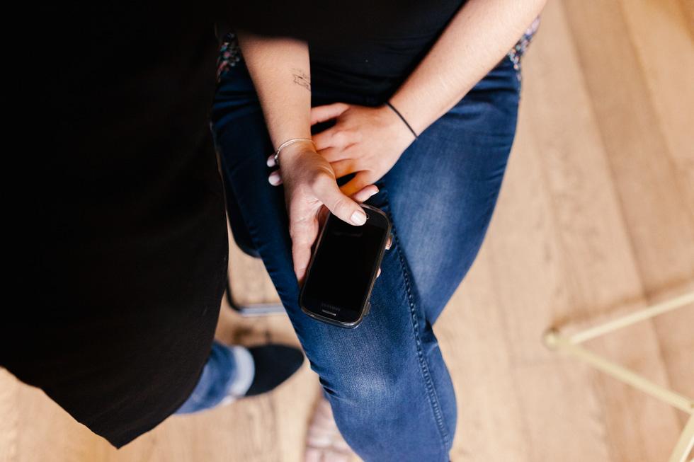 photographe-mariage-paris-grange-des-triples-pamestla-aurelie-clement-0084