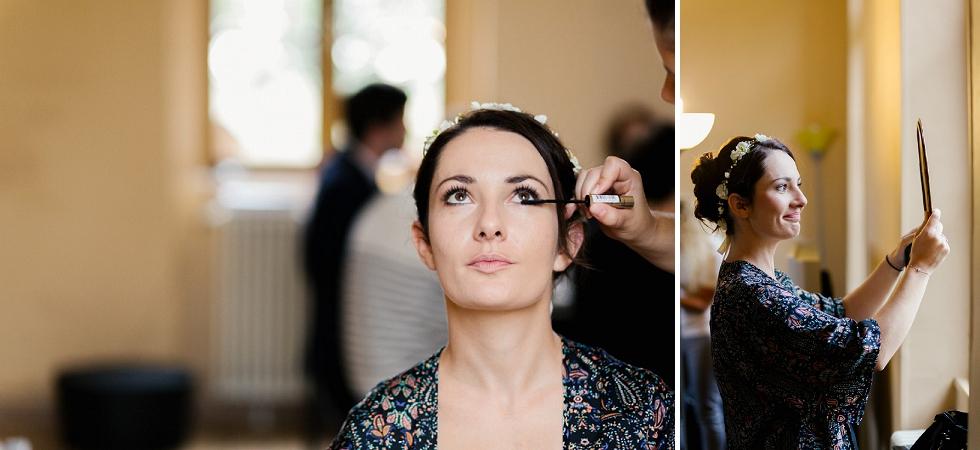 photographe-mariage-paris-grange-des-triples-pamestla-aurelie-clement-0104