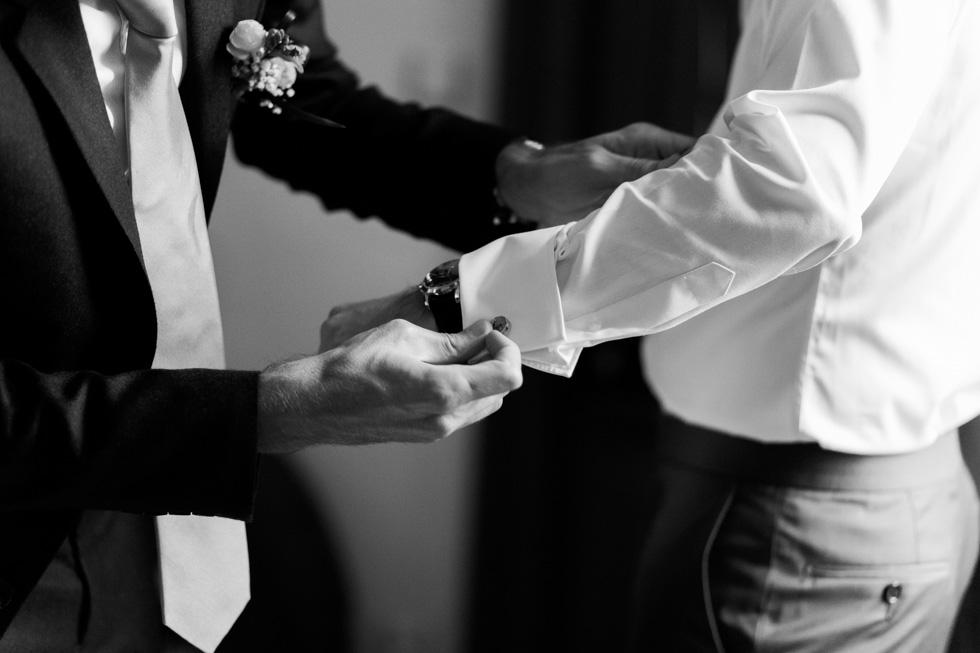 photographe-mariage-paris-grange-des-triples-pamestla-aurelie-clement-0174