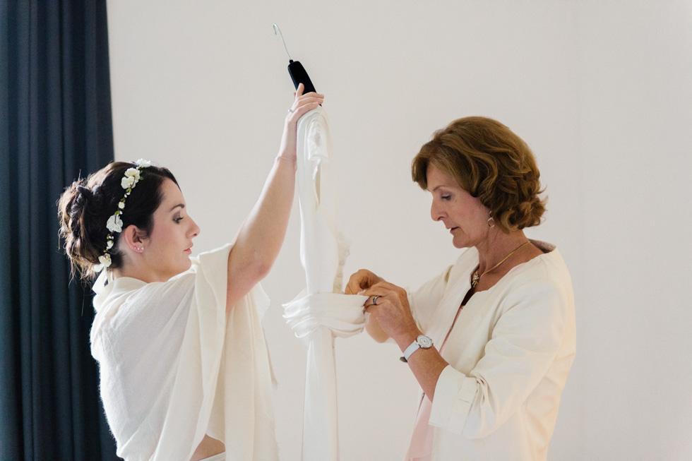photographe-mariage-paris-grange-des-triples-pamestla-aurelie-clement-0188