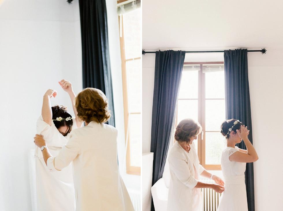 photographe-mariage-paris-grange-des-triples-pamestla-aurelie-clement-0189