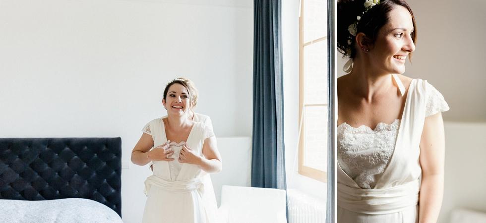photographe-mariage-paris-grange-des-triples-pamestla-aurelie-clement-0191