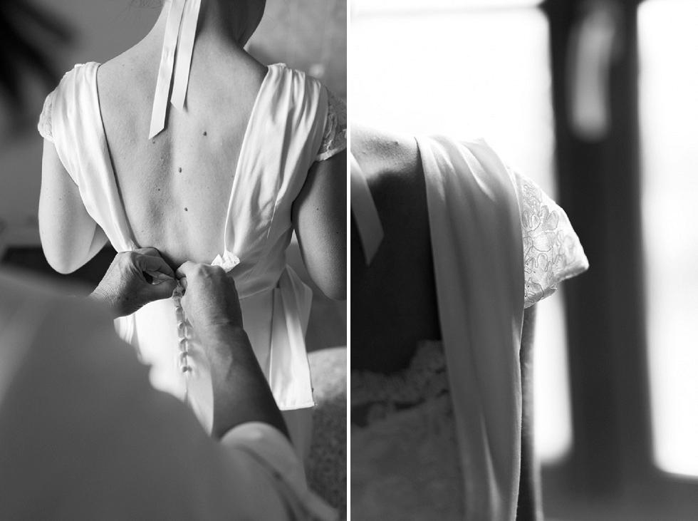 photographe-mariage-paris-grange-des-triples-pamestla-aurelie-clement-0195