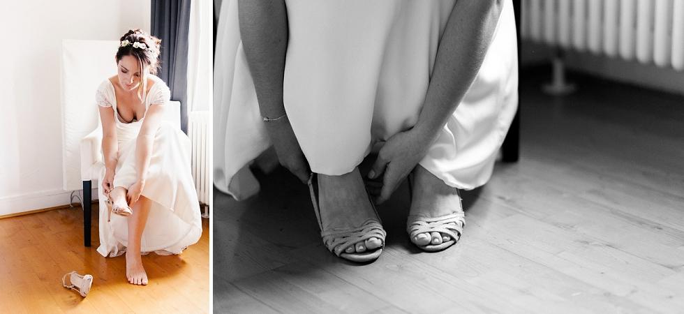 photographe-mariage-paris-grange-des-triples-pamestla-aurelie-clement-0209