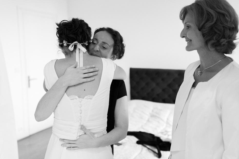 photographe-mariage-paris-grange-des-triples-pamestla-aurelie-clement-0221
