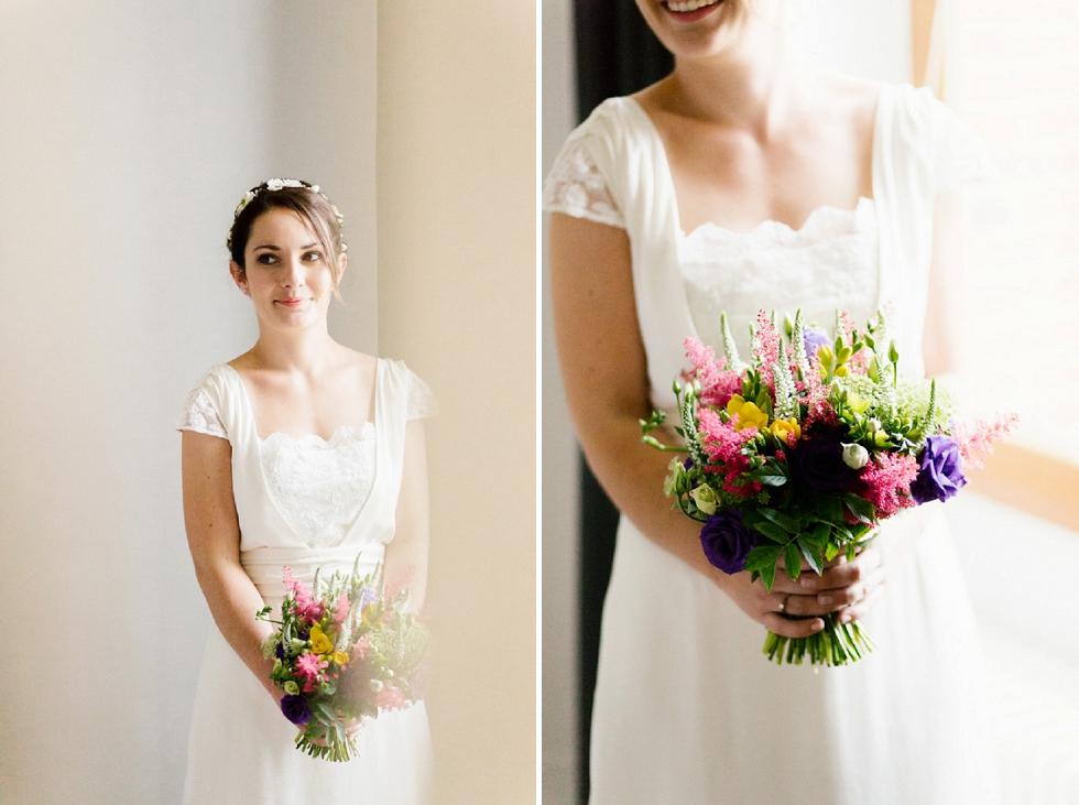 photographe-mariage-paris-grange-des-triples-pamestla-aurelie-clement-0234
