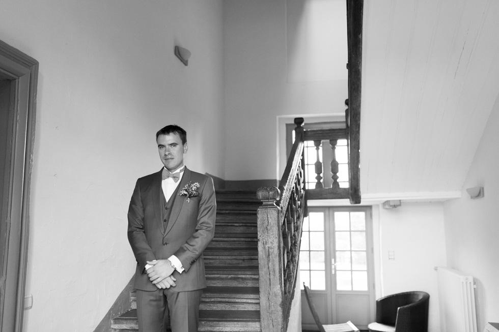 photographe-mariage-paris-grange-des-triples-pamestla-aurelie-clement-0235