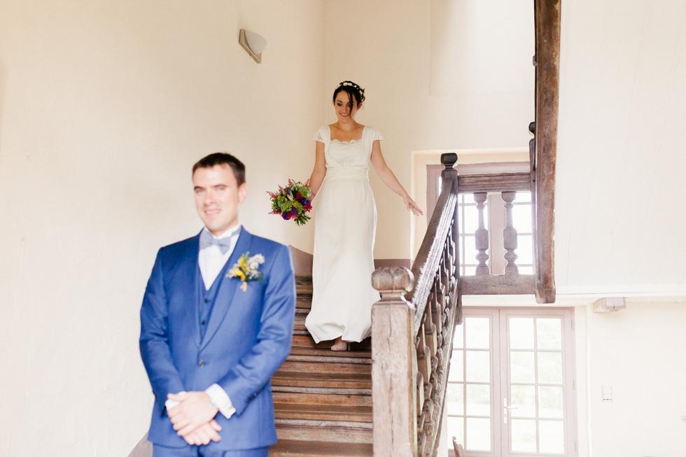 photographe-mariage-paris-grange-des-triples-pamestla-aurelie-clement-0239