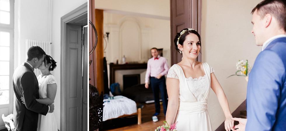photographe-mariage-paris-grange-des-triples-pamestla-aurelie-clement-0245