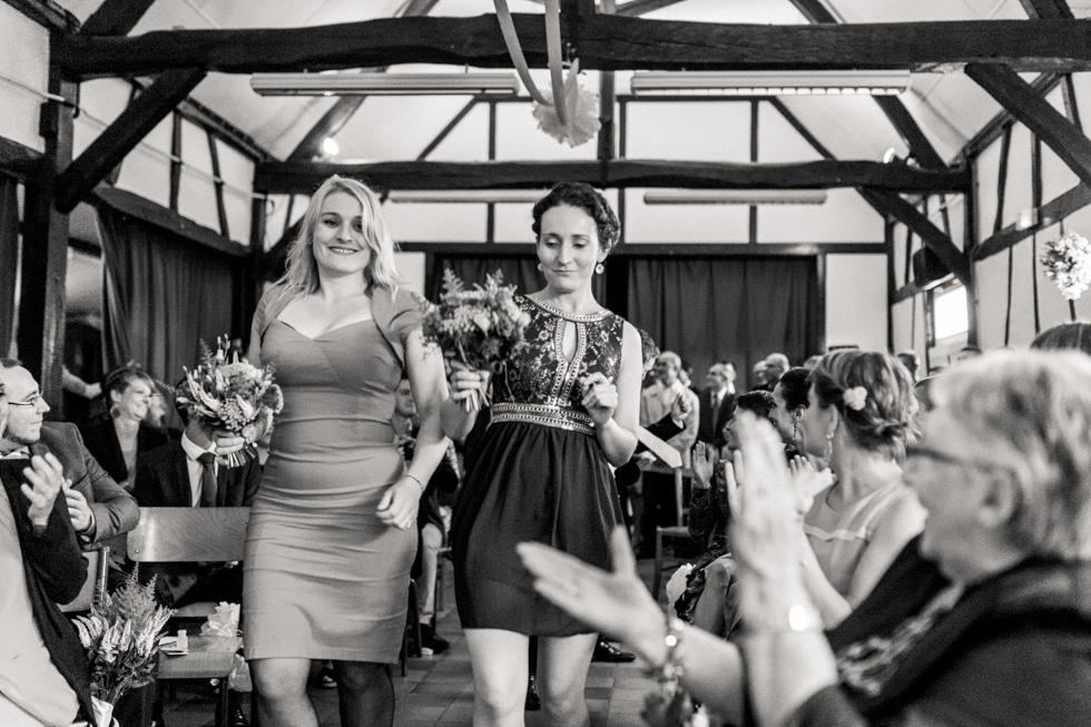 photographe-mariage-paris-grange-des-triples-pamestla-aurelie-clement-0265