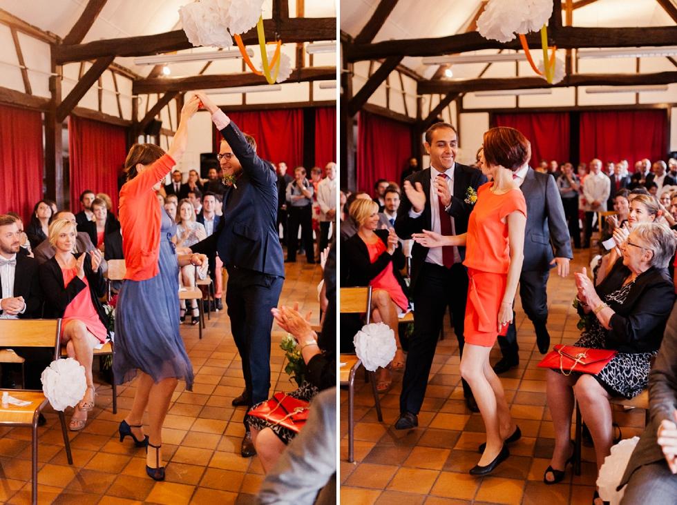 photographe-mariage-paris-grange-des-triples-pamestla-aurelie-clement-0269