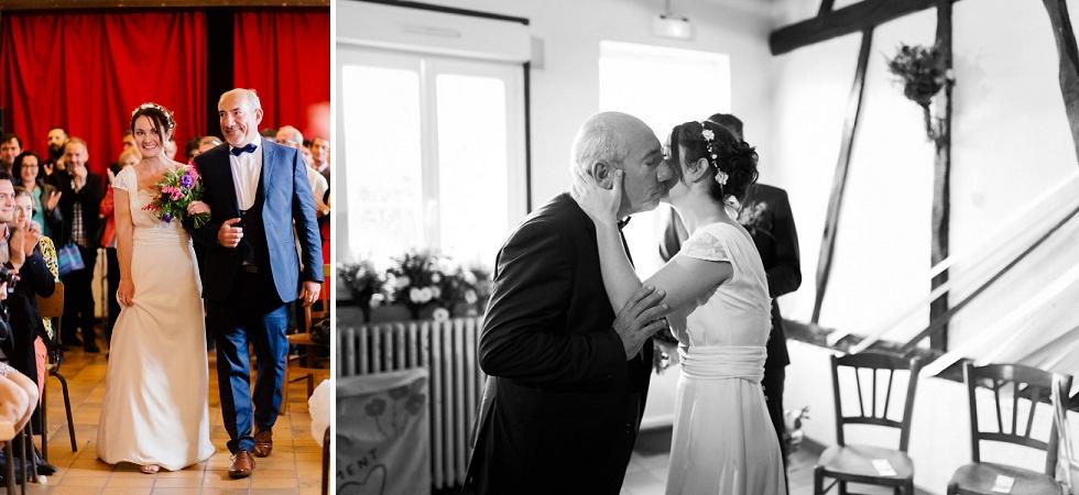 photographe-mariage-paris-grange-des-triples-pamestla-aurelie-clement-0285