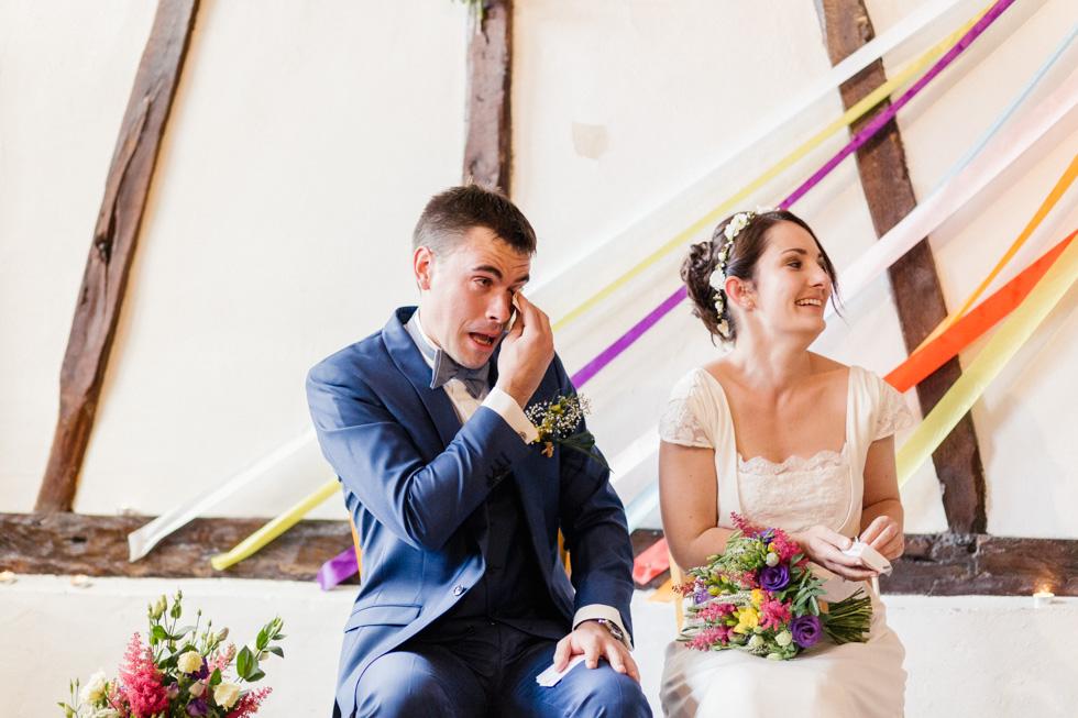 photographe-mariage-paris-grange-des-triples-pamestla-aurelie-clement-0375
