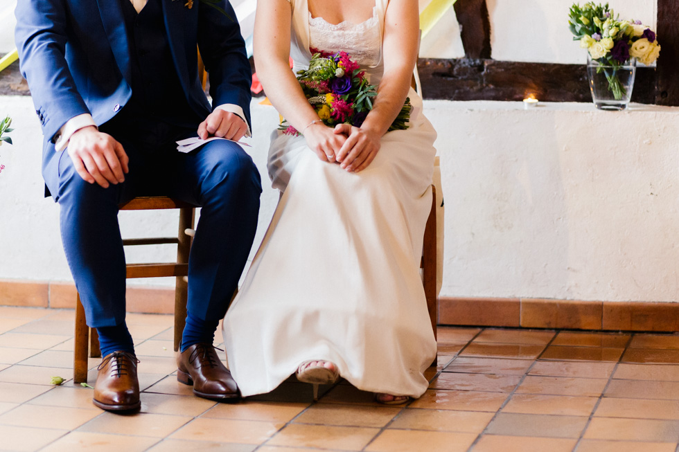 photographe-mariage-paris-grange-des-triples-pamestla-aurelie-clement-0377