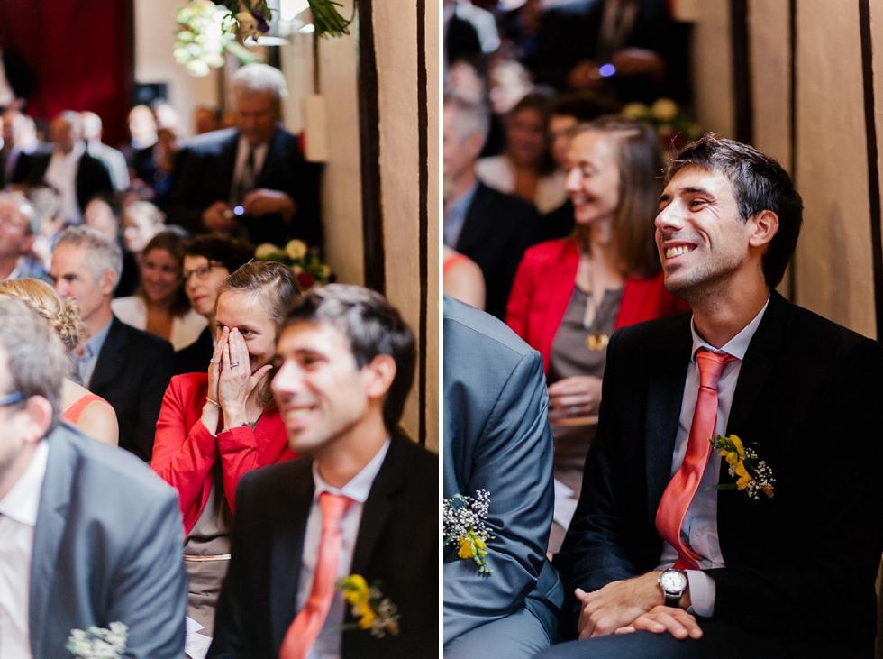 photographe-mariage-paris-grange-des-triples-pamestla-aurelie-clement-0423