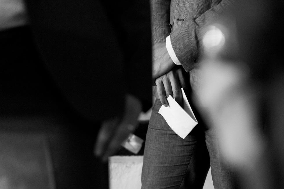 photographe-mariage-paris-grange-des-triples-pamestla-aurelie-clement-0454