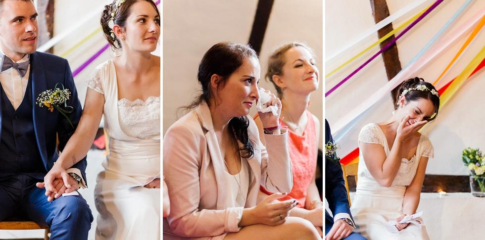 photographe-mariage-paris-grange-des-triples-pamestla-aurelie-clement-0463