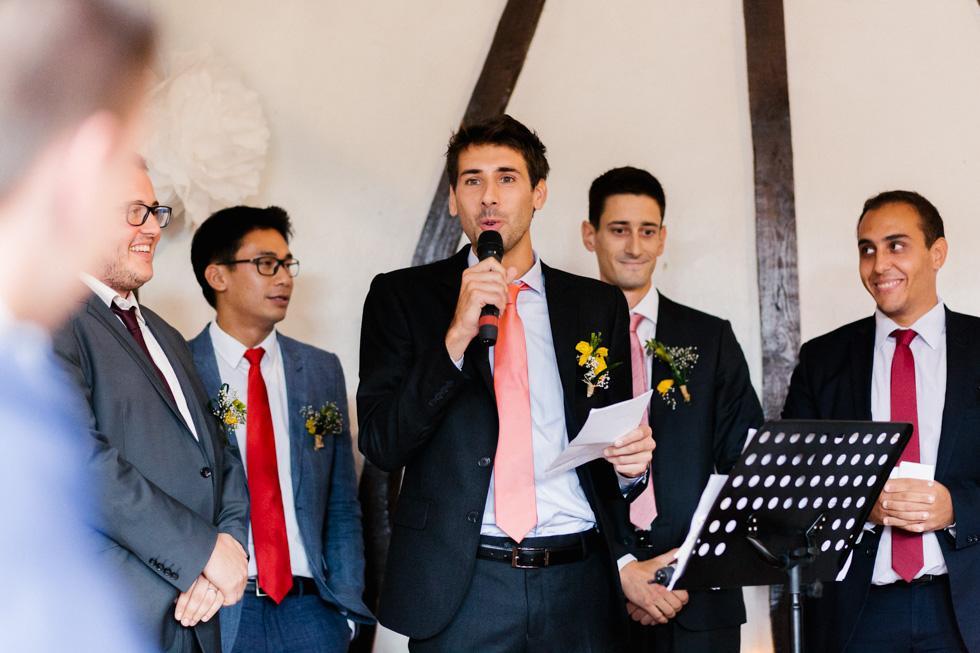 photographe-mariage-paris-grange-des-triples-pamestla-aurelie-clement-0468