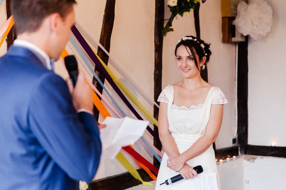 photographe-mariage-paris-grange-des-triples-pamestla-aurelie-clement-0546