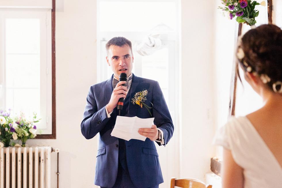 photographe-mariage-paris-grange-des-triples-pamestla-aurelie-clement-0549