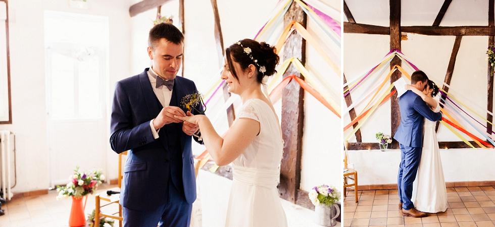 photographe-mariage-paris-grange-des-triples-pamestla-aurelie-clement-0578