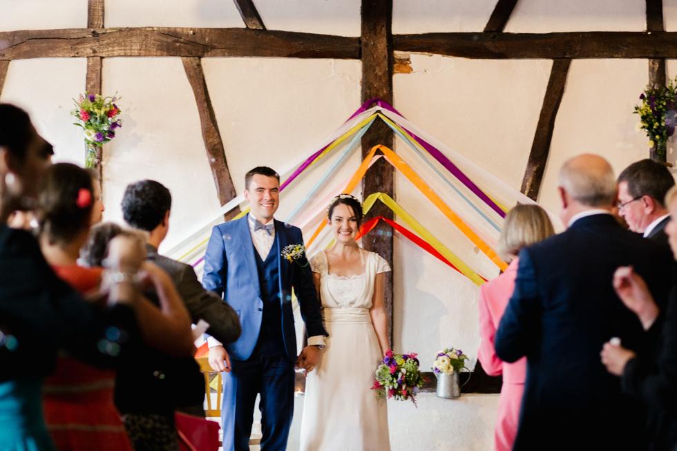 photographe-mariage-paris-grange-des-triples-pamestla-aurelie-clement-0587