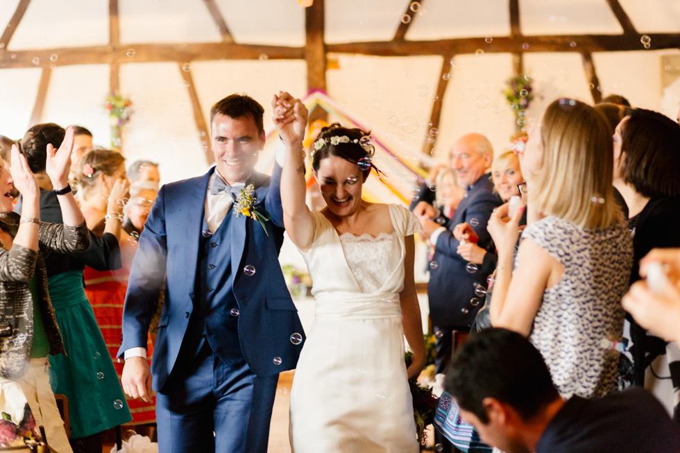 photographe-mariage-paris-grange-des-triples-pamestla-aurelie-clement-0593