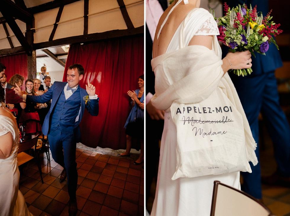 photographe-mariage-paris-grange-des-triples-pamestla-aurelie-clement-0603