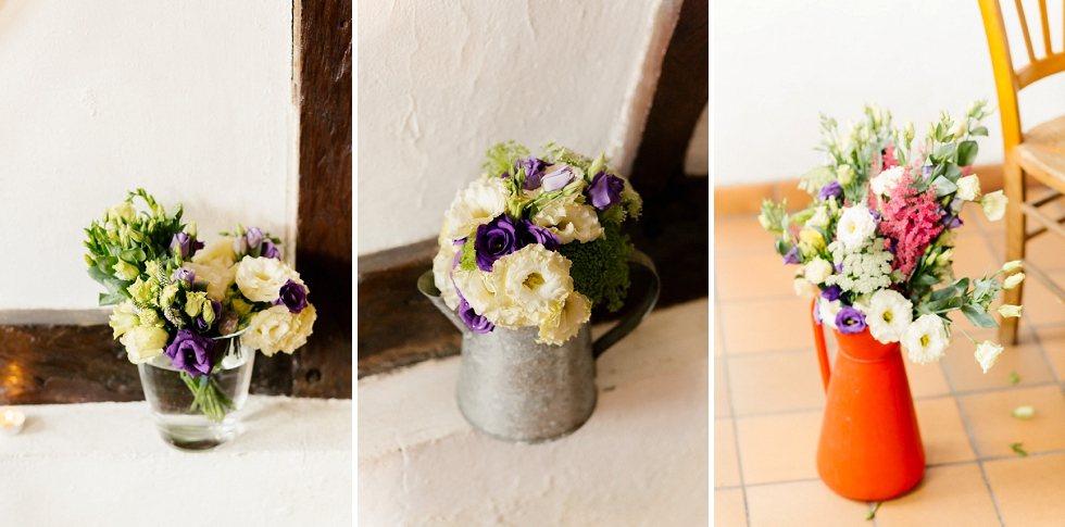 photographe-mariage-paris-grange-des-triples-pamestla-aurelie-clement-0611
