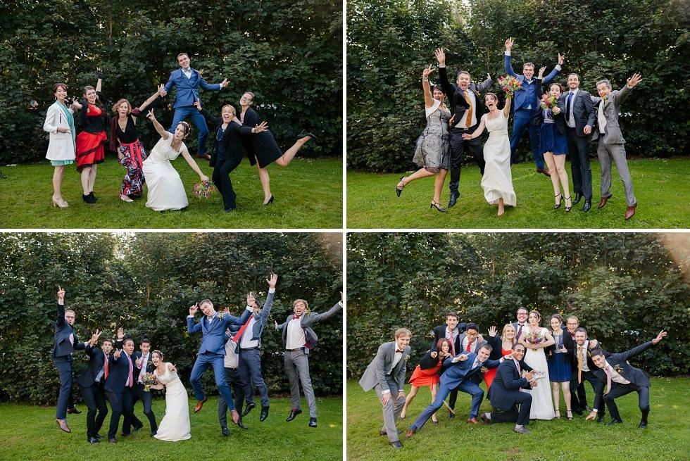 photographe-mariage-paris-grange-des-triples-pamestla-aurelie-clement-0677
