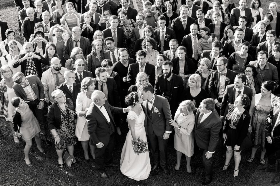 photographe-mariage-paris-grange-des-triples-pamestla-aurelie-clement-0684