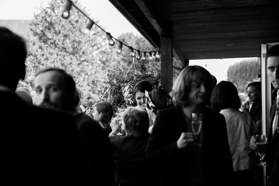 photographe-mariage-paris-grange-des-triples-pamestla-aurelie-clement-0691