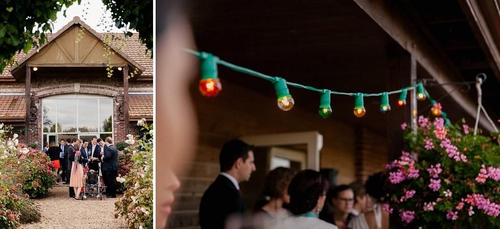 photographe-mariage-paris-grange-des-triples-pamestla-aurelie-clement-0714