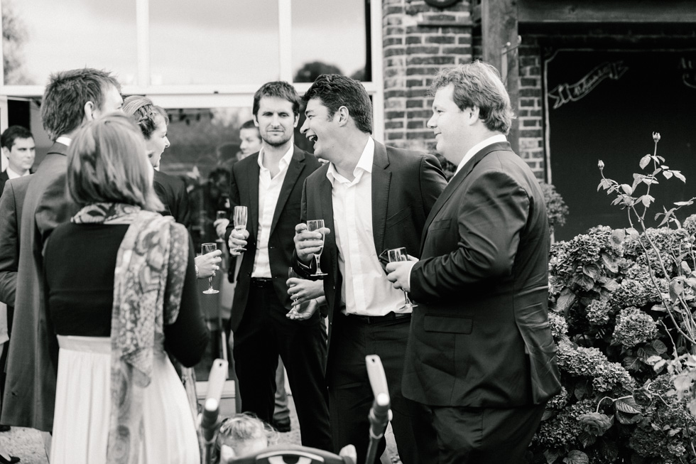 photographe-mariage-paris-grange-des-triples-pamestla-aurelie-clement-0715