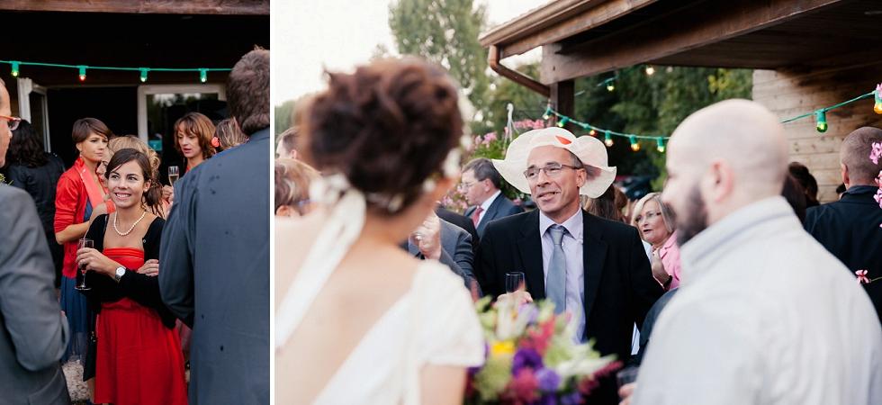 photographe-mariage-paris-grange-des-triples-pamestla-aurelie-clement-0742