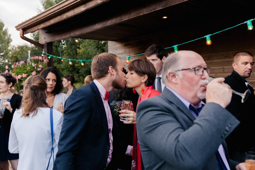 photographe-mariage-paris-grange-des-triples-pamestla-aurelie-clement-0763