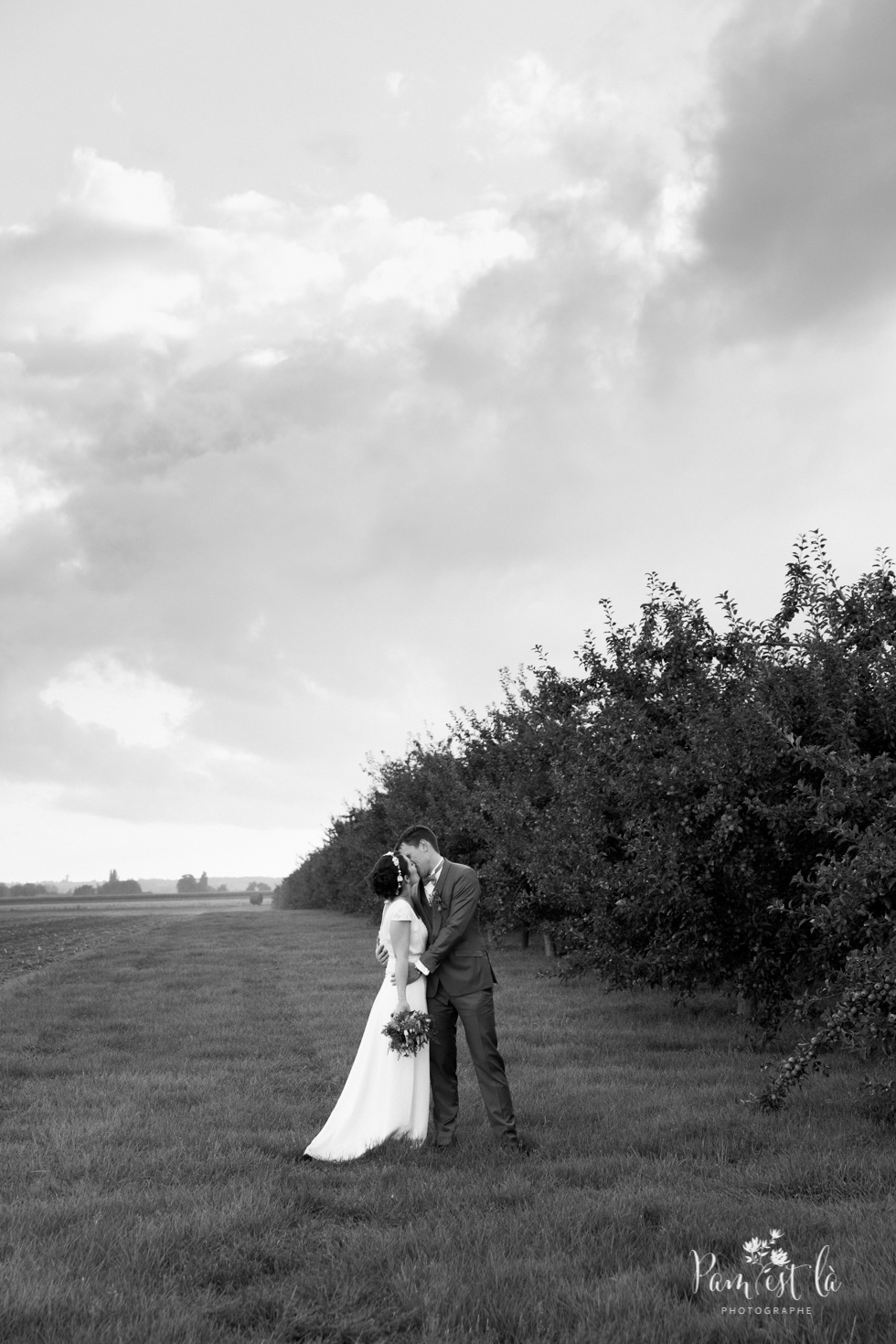 photographe-mariage-paris-grange-des-triples-pamestla-aurelie-clement-0771-2