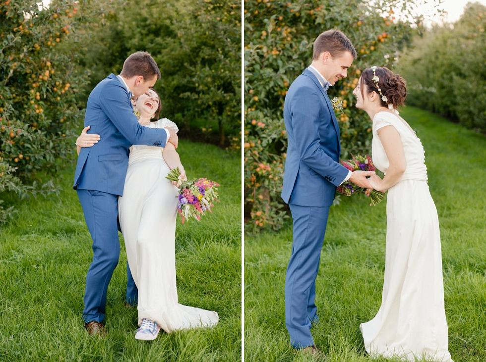 photographe-mariage-paris-grange-des-triples-pamestla-aurelie-clement-0778
