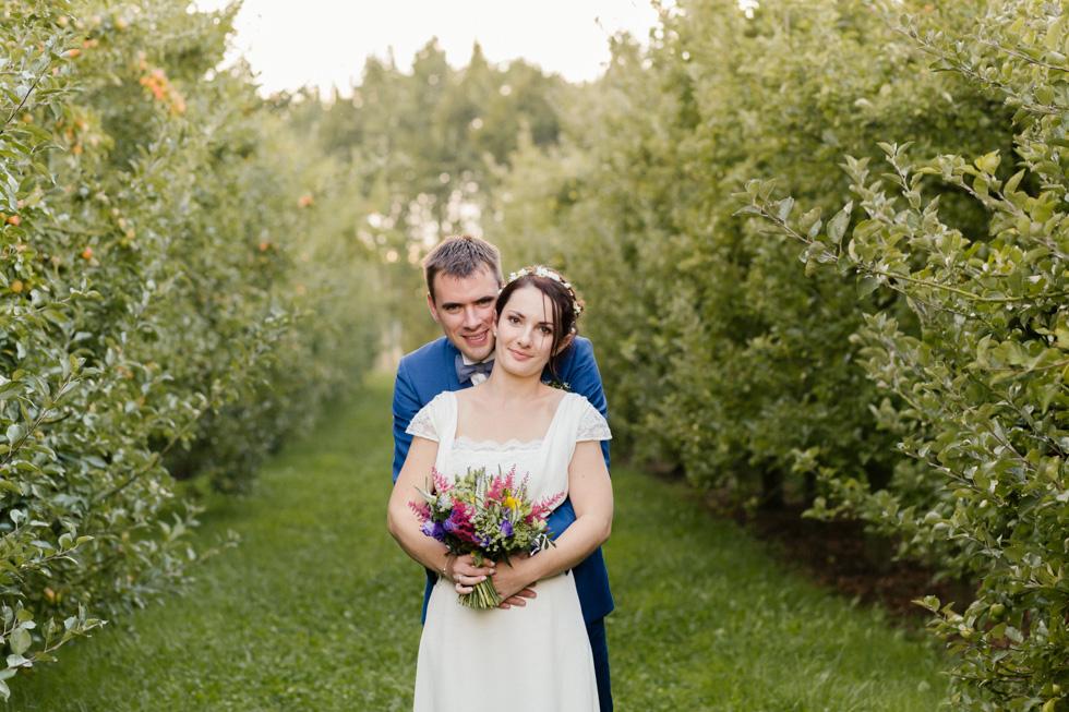 photographe-mariage-paris-grange-des-triples-pamestla-aurelie-clement-0787