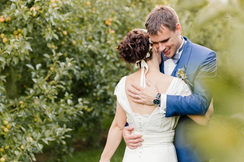 photographe-mariage-paris-grange-des-triples-pamestla-aurelie-clement-0794