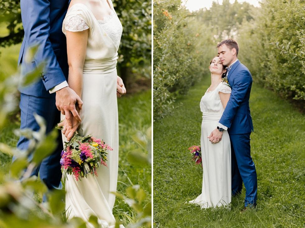 photographe-mariage-paris-grange-des-triples-pamestla-aurelie-clement-0801