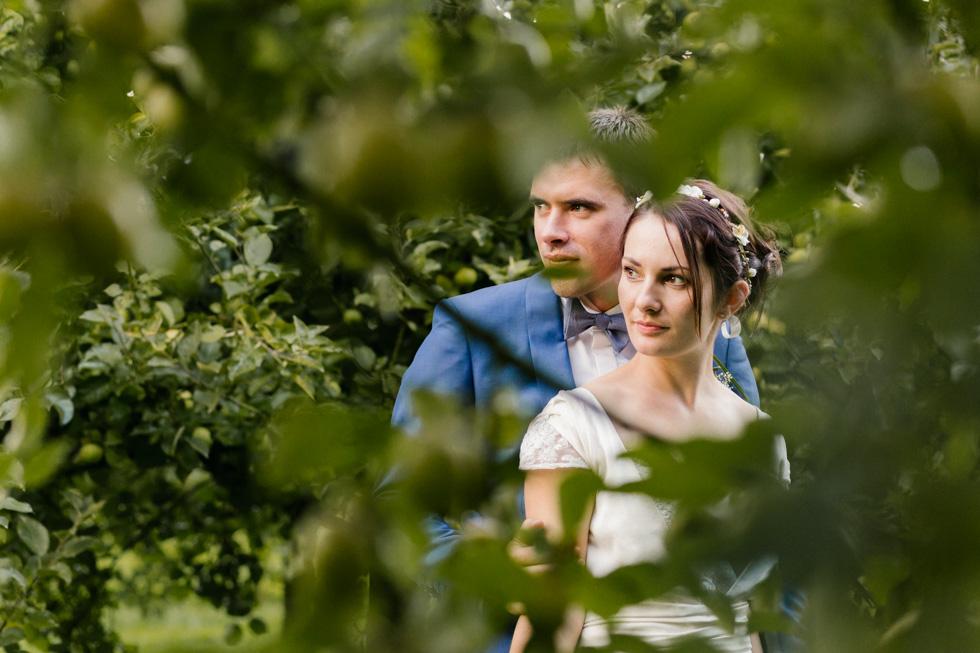 photographe-mariage-paris-grange-des-triples-pamestla-aurelie-clement-0804