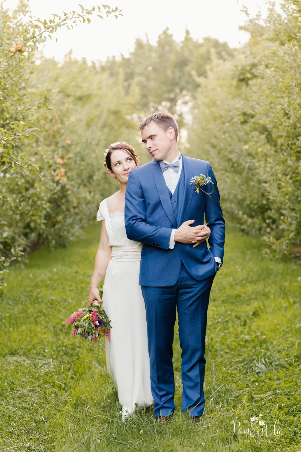 photographe-mariage-paris-grange-des-triples-pamestla-aurelie-clement-0812-2