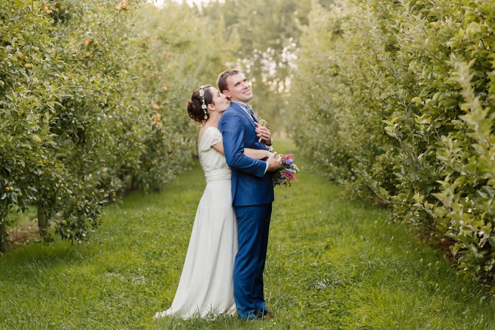 photographe-mariage-paris-grange-des-triples-pamestla-aurelie-clement-0815