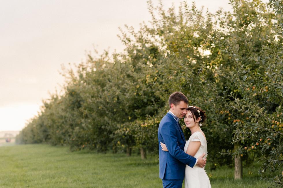 photographe-mariage-paris-grange-des-triples-pamestla-aurelie-clement-0830