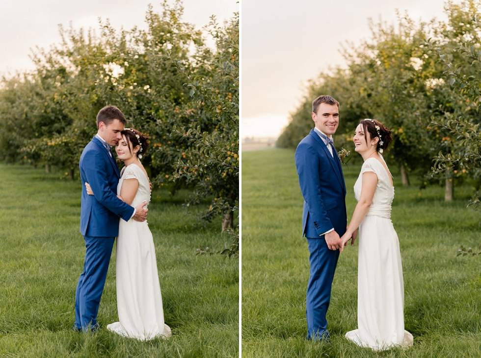photographe-mariage-paris-grange-des-triples-pamestla-aurelie-clement-0831-2