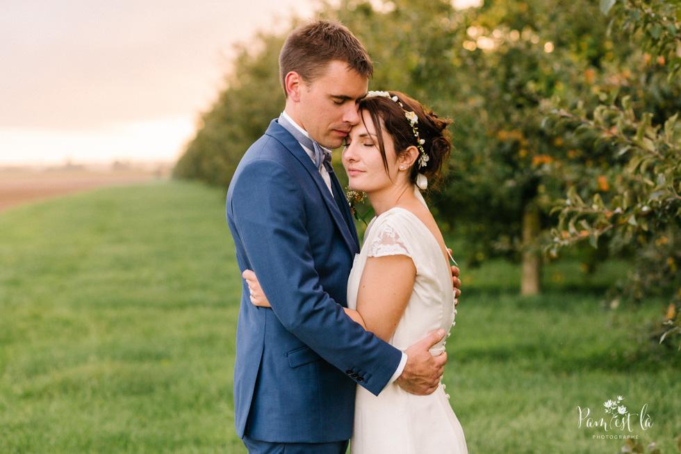 photographe-mariage-paris-grange-des-triples-pamestla-aurelie-clement-0831