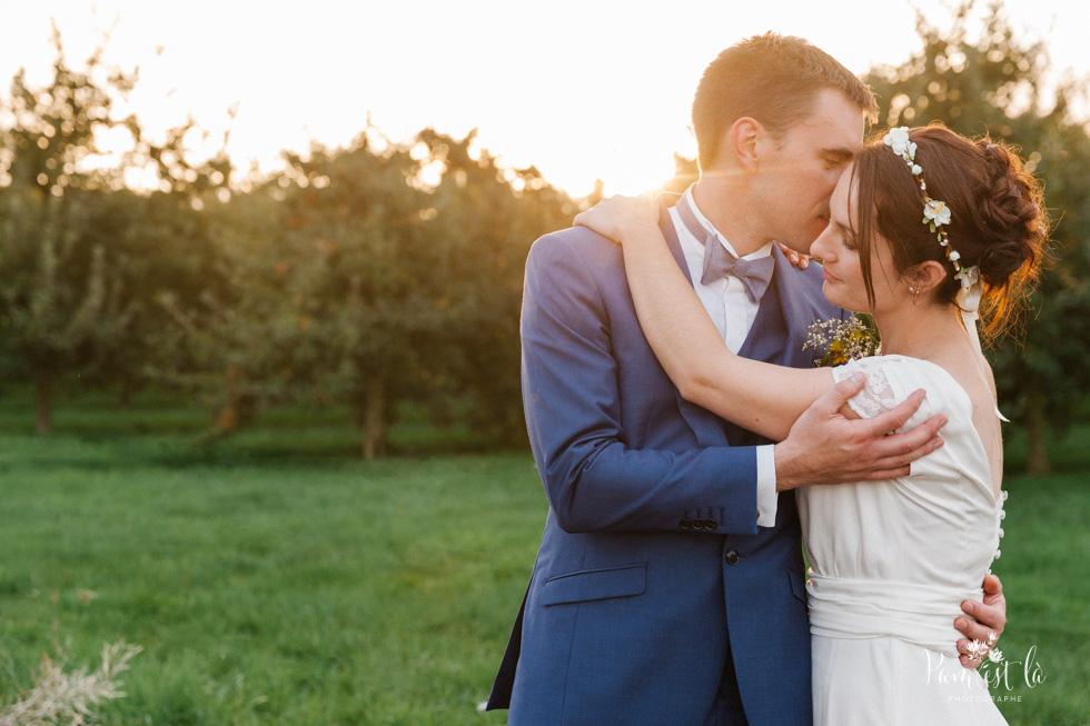 photographe-mariage-paris-grange-des-triples-pamestla-aurelie-clement-0832