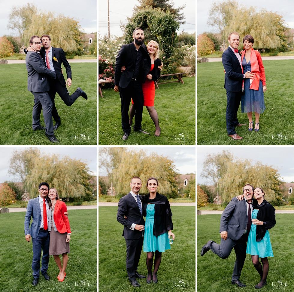 photographe-mariage-paris-grange-des-triples-pamestla-aurelie-clement-0865